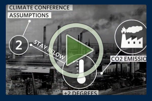 01-Paris-2016-WSJ-report-prior-to-negotiations