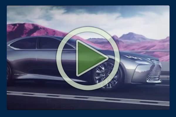 02-Lexus-LF-FC-concept-car-Tokyo-Motor-Show-2015