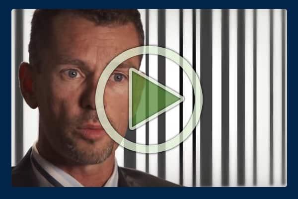 02-barcode-standardization-video-history-of-barcode
