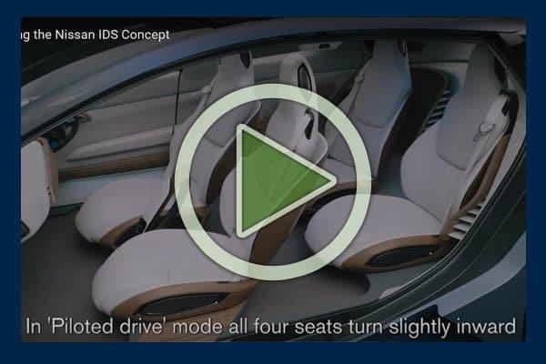04-Nissan-IDS-Concept-Car-Tokyo-Motor-Show-2015