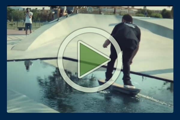 05-Back-To-The-Future-Day-Lexus-Hoverboard