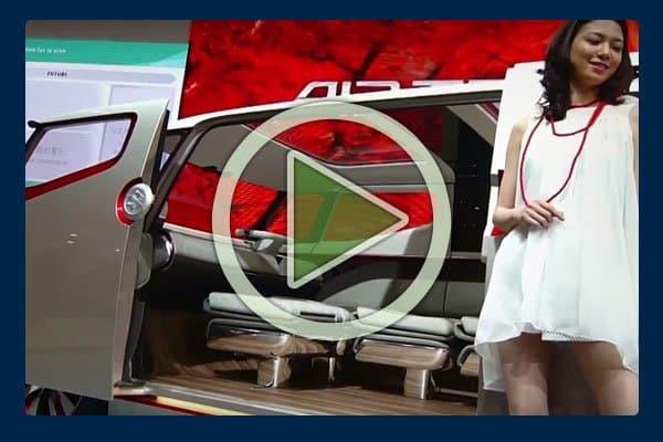05-Suzuki-Air-Triser-Concept-Car-Tokyo-Motor-Show-2015