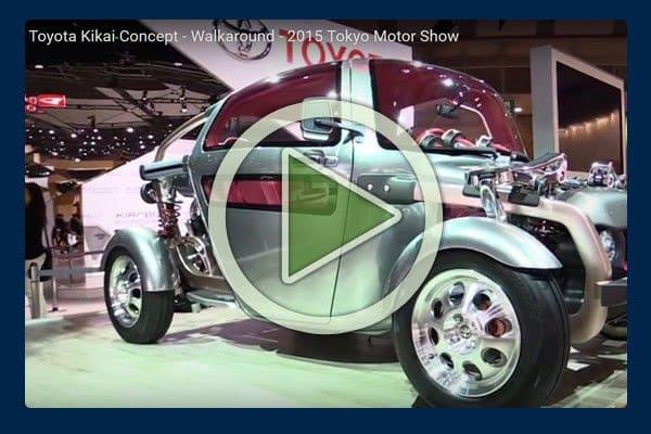 07-Toyota-Kikai-Concept-Car-Tokyo-Motor-Show-2015