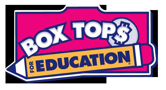 box-top-logo