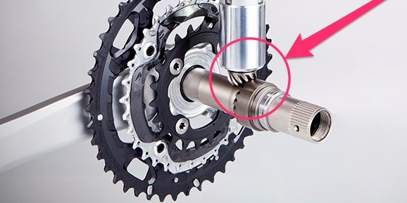 The Hidden Motor in Mechanical Doping, image by Business Insider