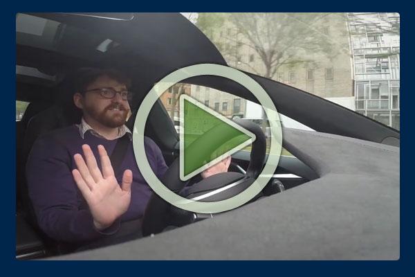 03-driverless-car-technology-Tesla-Model-S