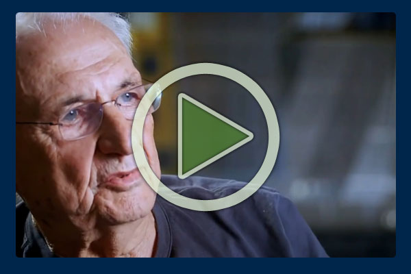 04-starchitect-Frank-Gehry-architect