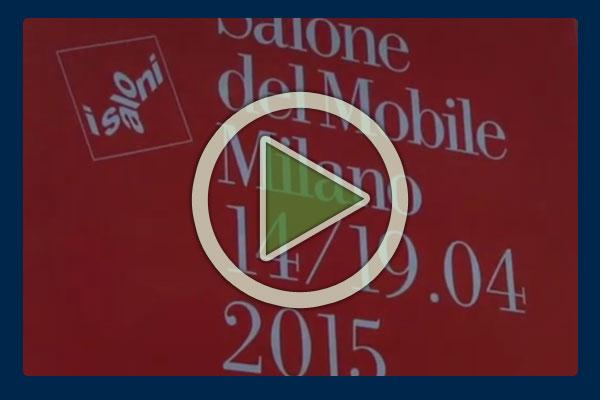 05-salone-di-mobile-milano-italian-furniture-fair