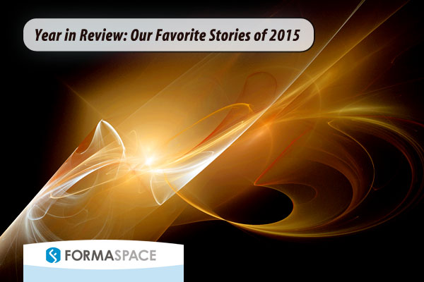 Year-in-Review-Our-Favorite-Stories-of-2015