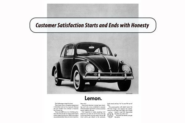 20150923-customer-satisfaction-starts-and-ends-with-honesty