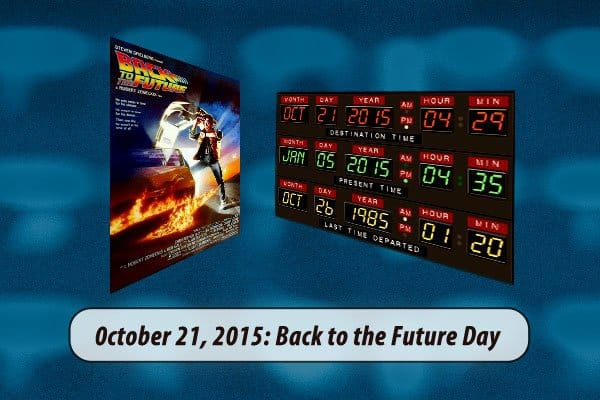20151021-Back-to-the-Future-Day