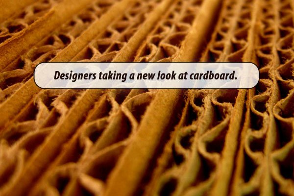 20151111-Designers-Taking-a-new-Look-at-Cardboard