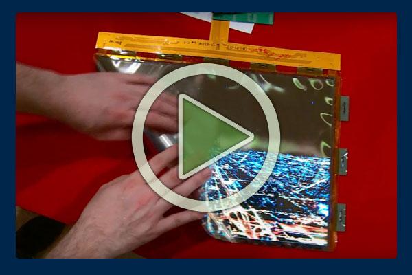 01-bendable-OLED-display