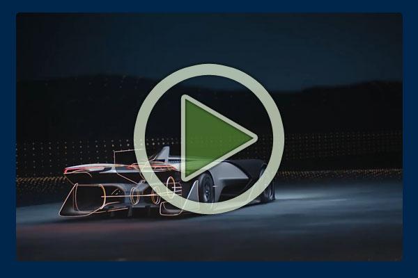 04-Faraday-Future-Car