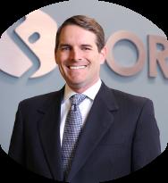 Jeff Turk - Formaspace CEO