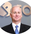 Mike Triche - National Sales Manager
