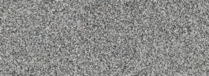 Powder Coated Steel Option Eco-Gray