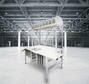 Amazon-Packing-Station-in-Warehouse-large