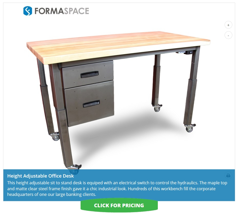 Formaspace-Gallery-Office-Furniture-Project-8864