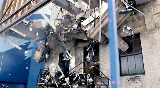 transformers 3 furniture falling