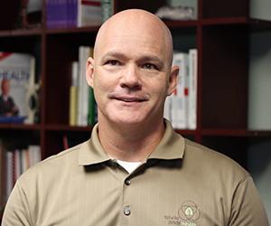Dr. Jeff Ulery - Whole Body Health & Formaspace