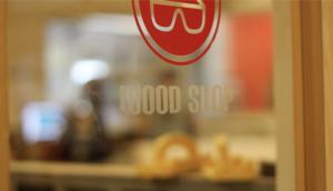 techshop woodshop
