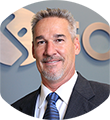 Michael Larpenter - Sales Director