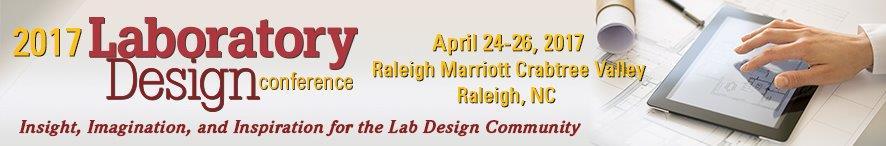 lab design conference 2017