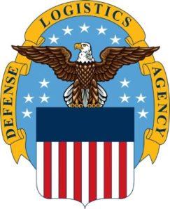 Defense Logistic Agency (DLA)