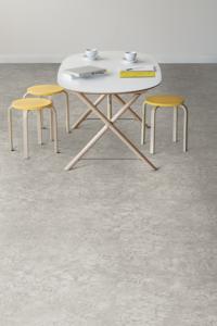 patcraft concrete flooring