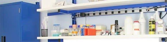 chemical resistant laminate