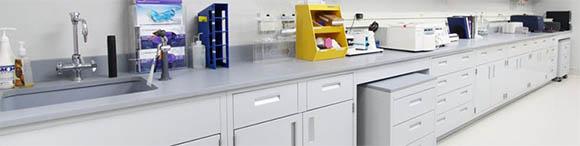 epoxy resin countertop