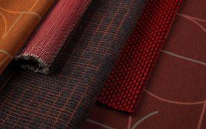 focus-in-fabric-line-courtesy-luum