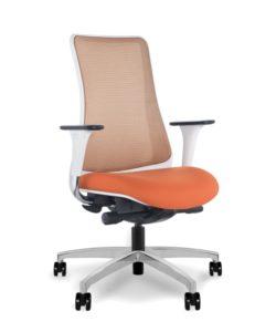 genie-copper-mesh-chair-courtesy-via-seating
