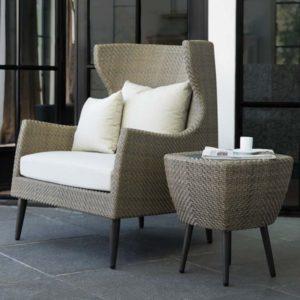 katachi-high-back-lounge-chair-courtesy-janus-et-cie