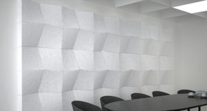 seeyond-acoustic-tiles-cusp-pattern-courtesy-3form