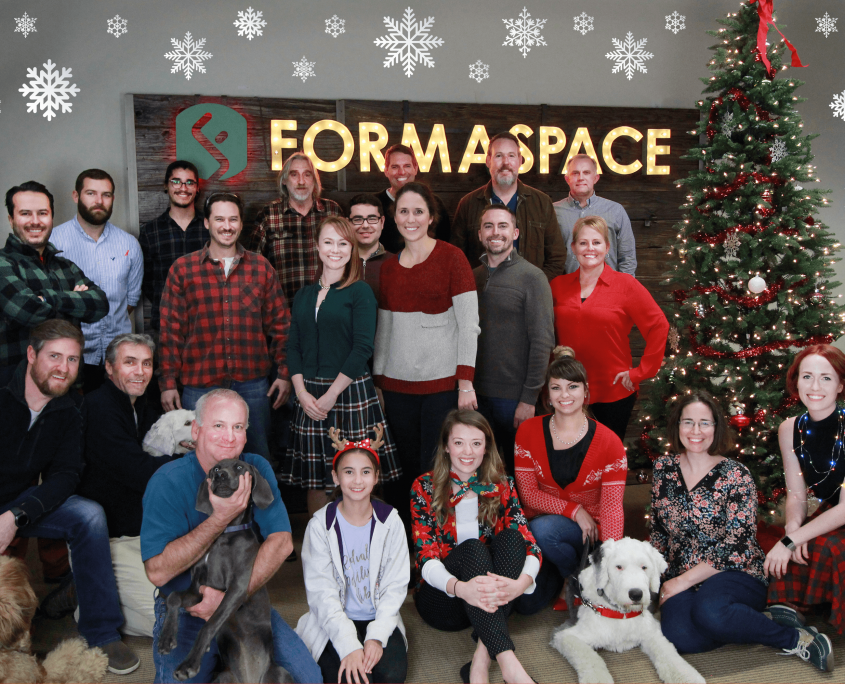 formaspace-holiday-photo
