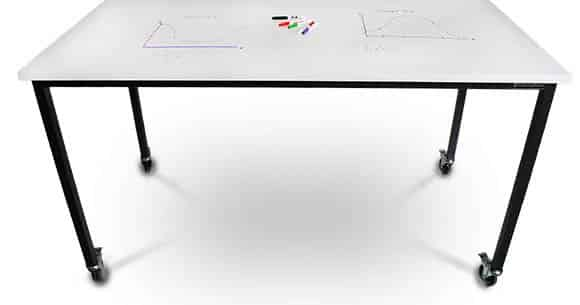 makerspace-white-board-table