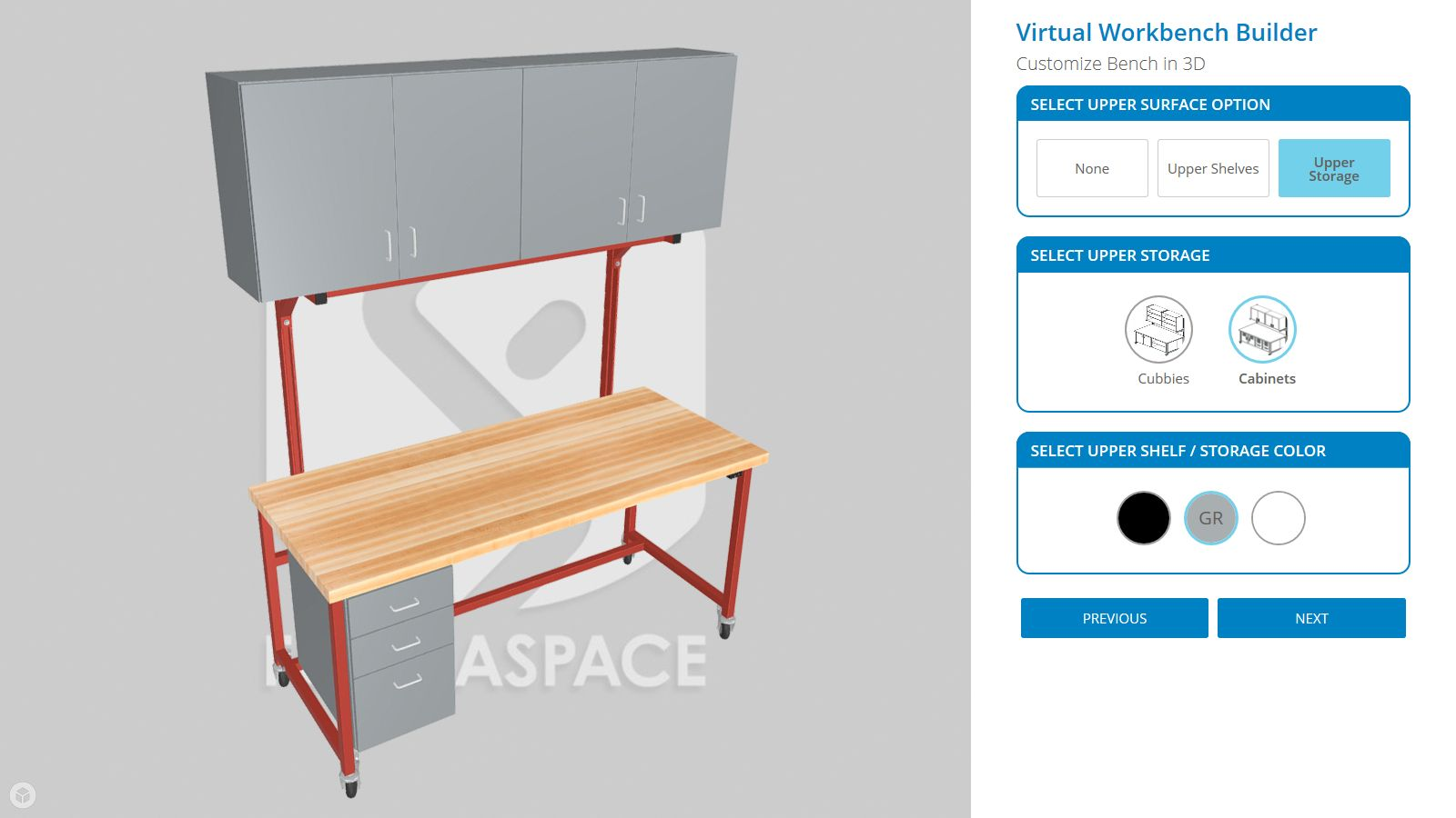 04B-upper-cabinets