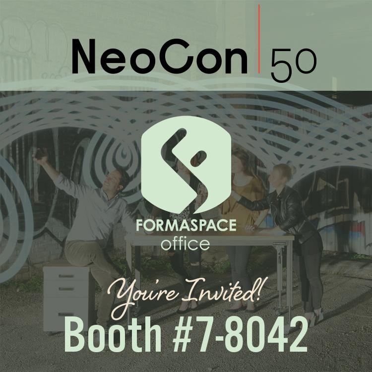 formaspace-neocon-2018-booth-invite