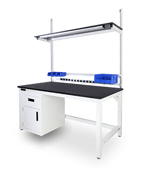 standard benchmarx workbench