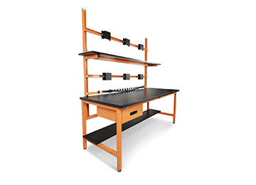 monitoring-workstations-child-page-double-bracket-tablet