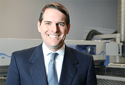 Jeff-Turk-acquires-formaspace