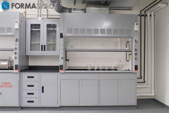 cryogenics-laboratory-furniture-768x514
