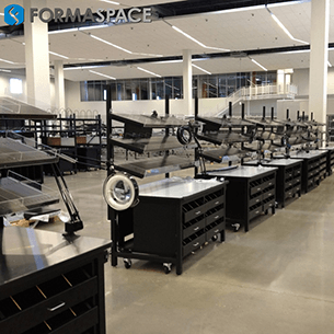 manufacturing-workbench-gallery-image-07