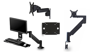 monitoring-workstations-mount-options-single-bracket-tablet