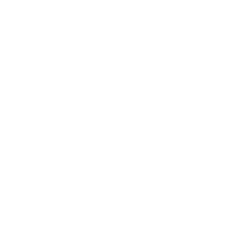 3dconfigure-whiteXL