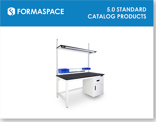 DOWNLOAD-Standard-Product-CATALOG