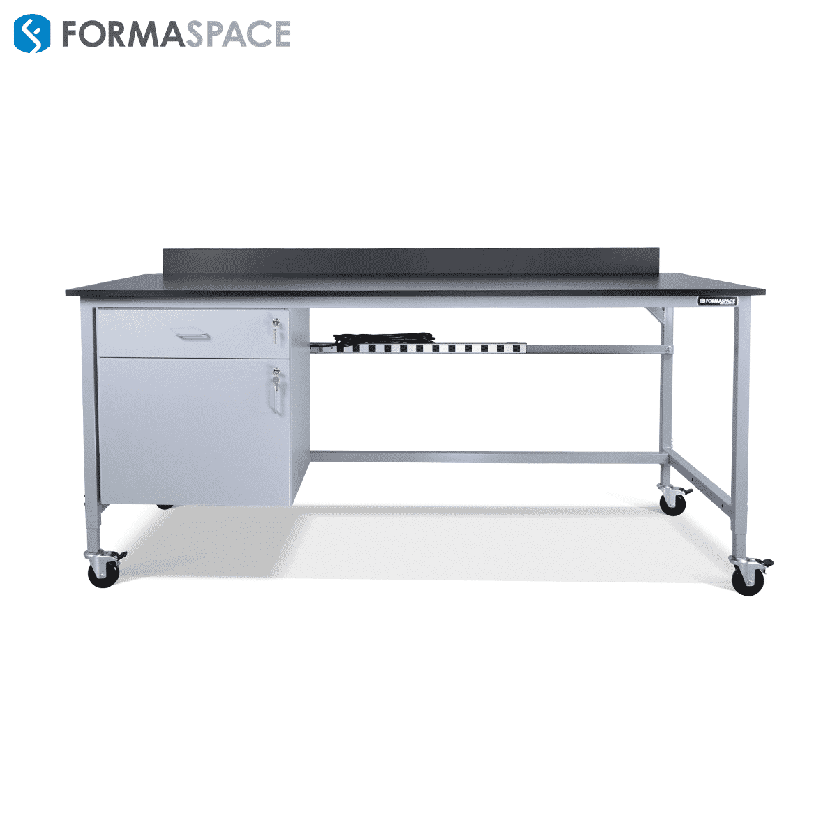 durable lab workbench