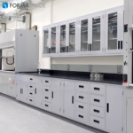 University Cryogenics Laboratory